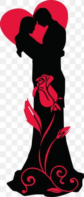 Heart - Love Heart Clip Art PNG
