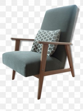 Wing Chair Fauteuil Crapaud Png 435x800px Chair Car Seat