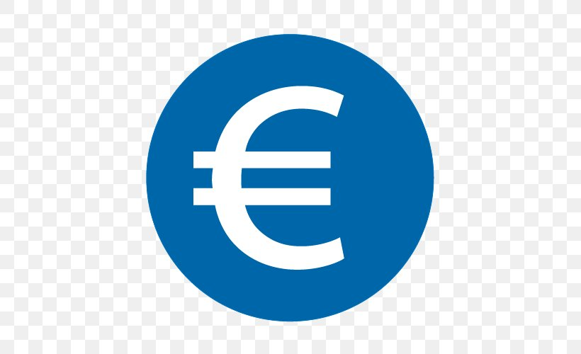 euro sign currency symbol exchange rate money png 500x500px euro sign area bank brand coin download euro sign currency symbol exchange rate