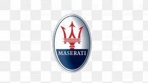 Maserati Logo Transparent Image - Forza Spa Maserati Car BMW X5 PNG