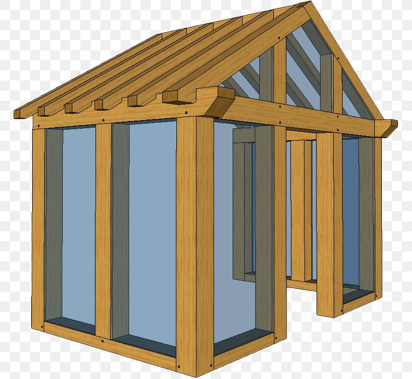 Window Porch Shed Roof Building Png 768x754px Window Building Cladding Facade Gable Download Free