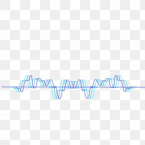 Oblique Sonic Line Vector Material - Acoustic Wave Euclidean Vector Wave Vector PNG