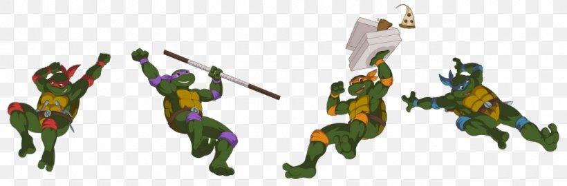 Raphael Leonardo Splinter Teenage Mutant Ninja Turtles Poster Png