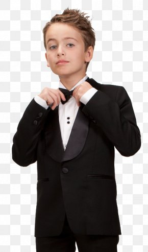 Boys Formal Wear - Children's Clothing Formal Wear Dress PNG