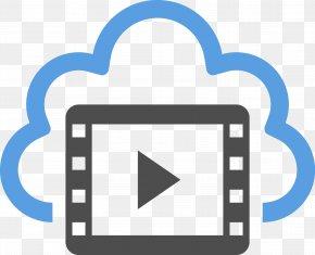 Video Cloud Services - Cloud Computing Oracle Corporation Java PNG