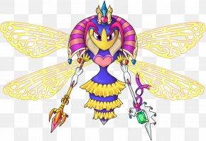 Dream Catcher - Drawing DeviantArt Character PNG