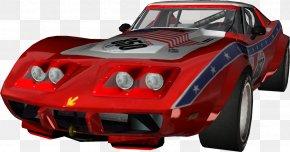 Car - Model Car Automotive Design Motor Vehicle Performance Car PNG