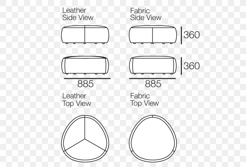 Paper Product Design Car Circle, PNG, 1000x680px, Paper, Area, Auto Part, Black And White, Body Jewellery Download Free