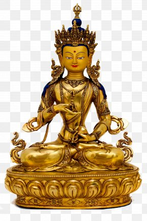 Buddha Statues Of The Buddha Religion Culture - The Tibetan Book Of Living And Dying Buddhahood Buddhism Buddharupa PNG