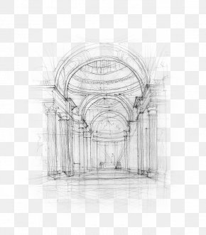 France - Drawing Stock Photography Royalty-free Sketch PNG