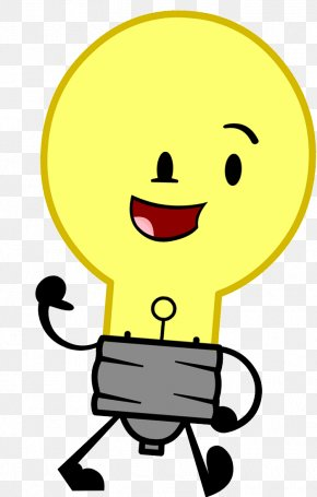 Pictures Of The Light Bulb - Incandescent Light Bulb Wikia Clip Art PNG