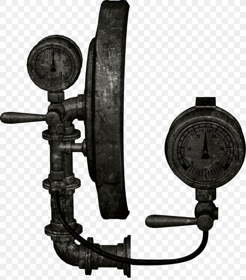 Industrial Revolution Steam Engine Machine Steampunk, PNG, 1201x1368px, Industrial Revolution, Black And White, Gratis, Hardware, Industry Download Free