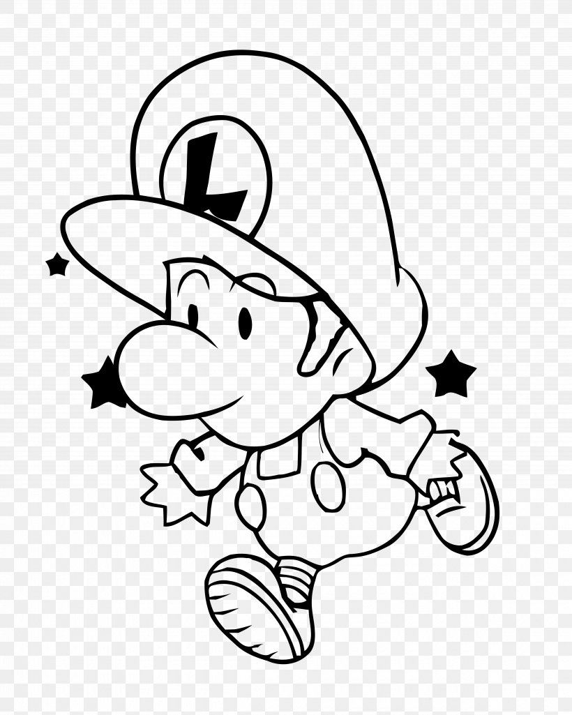 Mario Kart 8 Coloring Pages - Coloring Home | 1025x820