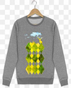T-shirt - T-shirt Hoodie Bluza Baby & Toddler One-Pieces Sleeveless Shirt PNG