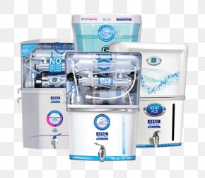 Water - Water Filter Water Purification Reverse Osmosis Evaporative Cooler PNG