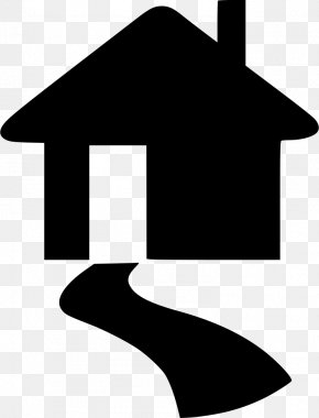 Large Number Icon - Clip Art House JPEG Angle Design PNG