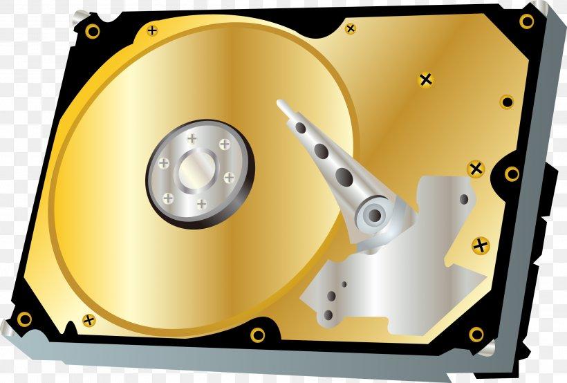 Hard Disk Drive Data Download Computer Network, PNG, 3003x2029px, Hard Disk Drive, Artworks, Cloud Computing, Computer Component, Computer Network Download Free