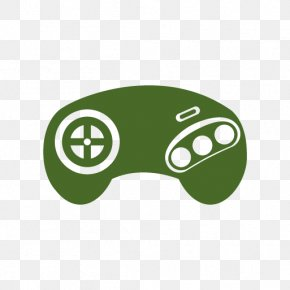 Joystick - Super Nintendo Entertainment System PlayStation 2 Joystick Mega Drive Game Controllers PNG
