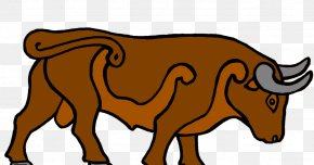 Irish Clans - Ulster Dairy Cattle Scotch-Irish Americans Scottish People PNG