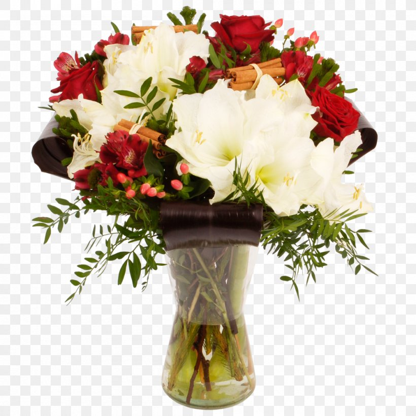 Wedding Flower Delivery Flower Bouquet Floristry, PNG, 1000x1000px, Wedding, Anniversary, Artificial Flower, Birthday, Centrepiece Download Free