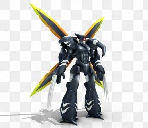 Digimon - Digimon Masters Digimon World 3 Super Nintendo Entertainment System Wii Digimon Digital Card Battle PNG