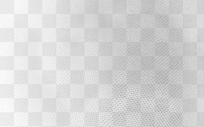 Texture Background - Texture Mapping Transparency And Translucency Alpha Compositing PNG