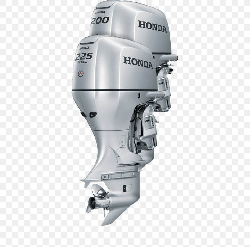 Honda Outboard Prices >> Honda Outboard Motor Suzuki Boat Engine Png 351x808px