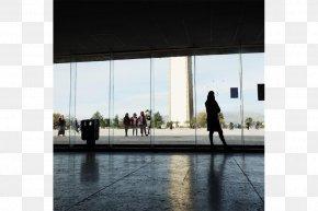 Window - Window Architecture Facade Interior Design Services Floor PNG