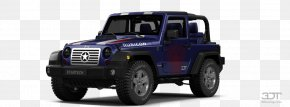 2012 Jeep Wrangler - 2018 Jeep Wrangler Chrysler Car Dodge PNG