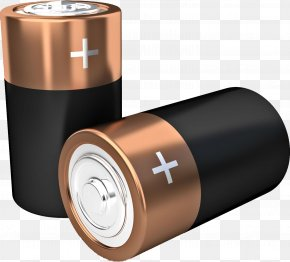 Battery Material - Battery Photography 3D Computer Graphics Illustration PNG