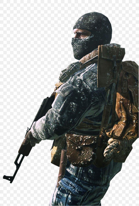 Call Of Duty: Black Ops II Call Of Duty: Modern Warfare 2 Call Of Duty 4: Modern Warfare Xbox 360, PNG, 1080x1600px, Call Of Duty Black Ops, Call Of Duty, Call Of Duty 4 Modern Warfare, Call Of Duty Advanced Warfare, Call Of Duty Black Ops Ii Download Free