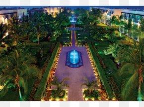 Hotel - Dreams Tulum Resort & Spa All-inclusive Resort Hotel PNG