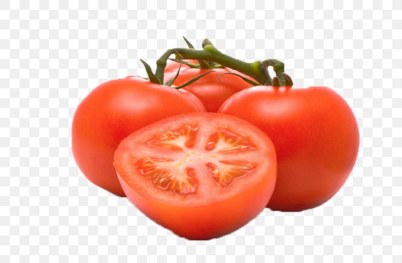 Vegetable Cartoon, PNG, 708x536px, Plum Tomato, Bush Tomato, Cherry Tomatoes, Food, Fruit Download Free