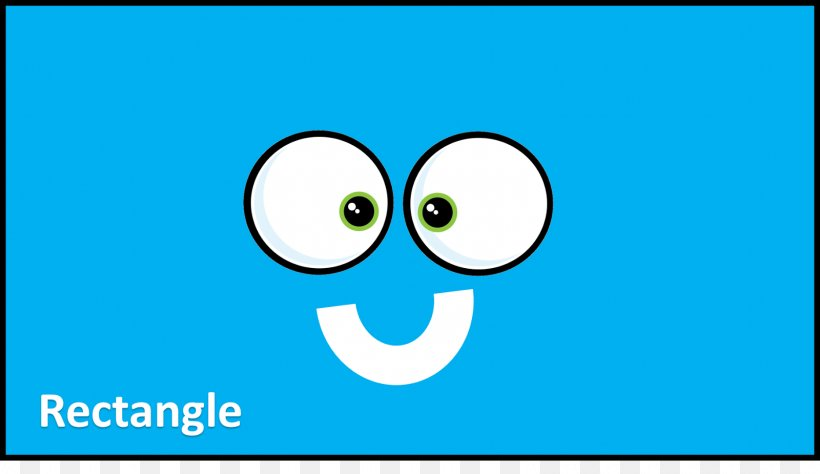 Area Rectangle Shape Clip Art Png 1600x925px Area Beak Blue Cartoon Computer Download Free