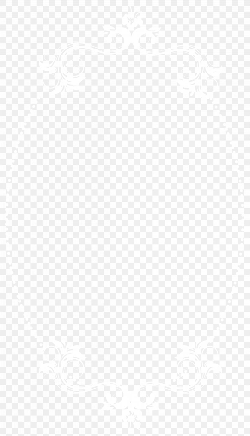 Black And White Angle Point Pattern, PNG, 4596x8000px, Black And White, Area, Black, Grey, Monochrome Download Free