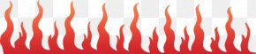 Flames Pic - Fire Flame Clip Art PNG