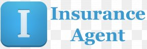 Insurance Agent - Insurance Agent Life Insurance Williamson Insurance Agency Silverman Insurance Agency PNG