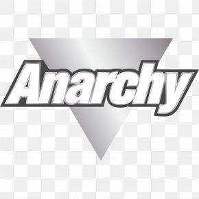 Anarchy - League Of Legends Champions Korea Tencent League Of Legends Pro League KeSPA Cup Garena Premier League PNG