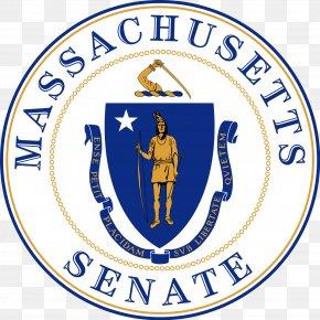 Massachusetts Senate United States Senate State Senator State Legislature PNG