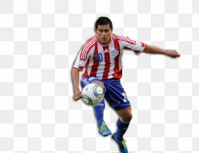 CONMEBOLFootball - Paraguay National Football Team 2015 Copa América 2014 FIFA World Cup FIFA World Cup Qualifiers PNG