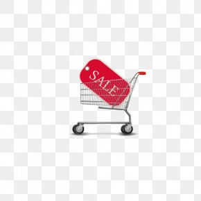 Shopping Cart - Shopping Cart Online Shopping Stock Photography PNG