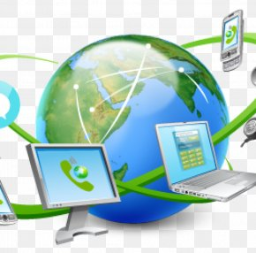 Internet Service Provider - Voice Over IP Internet Access Internet Service Provider Internet Download Manager PNG