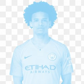 Leroy Sane - Leroy Sané 2016–17 Manchester City F.C. Season Football Player Germany National Football Team PNG