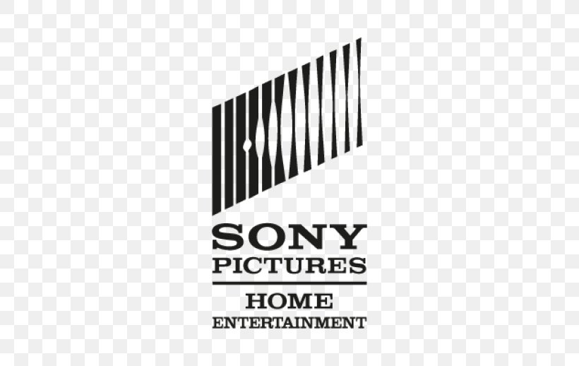 Sony Pictures Television Logo Sony Pictures Home Entertainment Png 518x518px Sony Pictures Black Brand Columbia Pictures