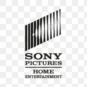 Sony Pictures Home Entertainment Images Sony Pictures Home Entertainment Transparent Png Free Download