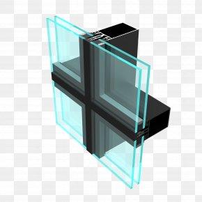 Window - Window Glass Facade Glazing Purso Group Oy PNG