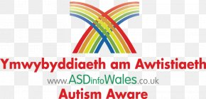 Autistic Spectrum Disorders - Autistic Spectrum Disorders World Autism Awareness Day Child Lindholme Guest House PNG