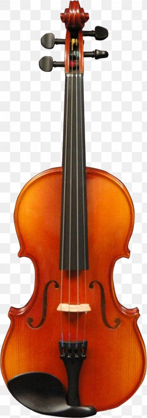 Violin - Electric Violin Yamaha Corporation Musical Instrument String PNG