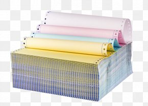High-end Computer Printing Paper - Paper Dell Printer Printing PNG