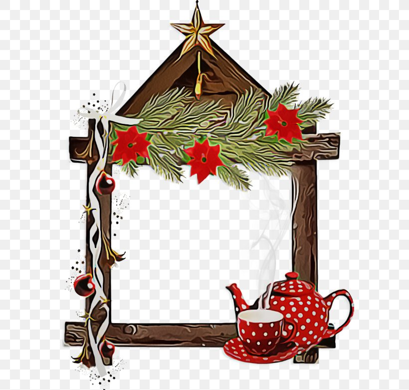 Christmas And New Year Background, PNG, 600x781px, Christmas Day, Borders And Frames, Christmas Card, Christmas Decoration, Christmas Eve Download Free